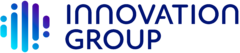 Innovation Group Parts GmbH