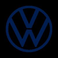 Volkswagen-logo-2019-1500x1500