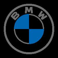 bmw-logo-2020-grey