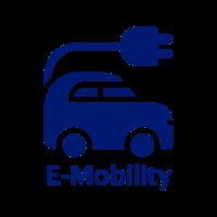e-mobility_quad