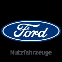 ford-logo-2017_nutzfahrzeuge